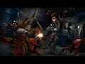 Red Faction: Armageddon Jogos Antigos Em 4k benchmark N