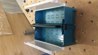 Makita Storage-Box