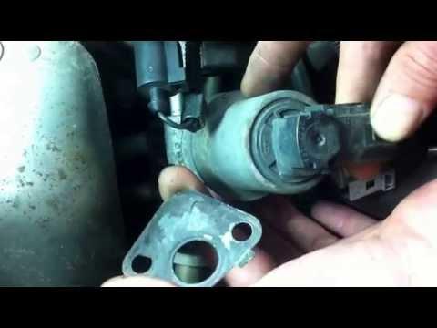 Von welchem Benzin den Motorkultivator der Maulwurf zurechtzumachen