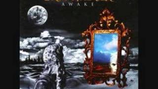 Voices- Dream Theater