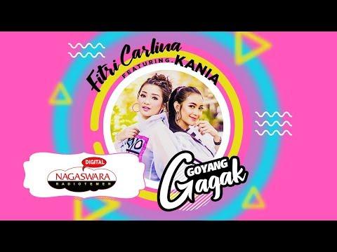 Goyang Gagak Jadi Single Terbaru Fitri Carlina Featuring Kania