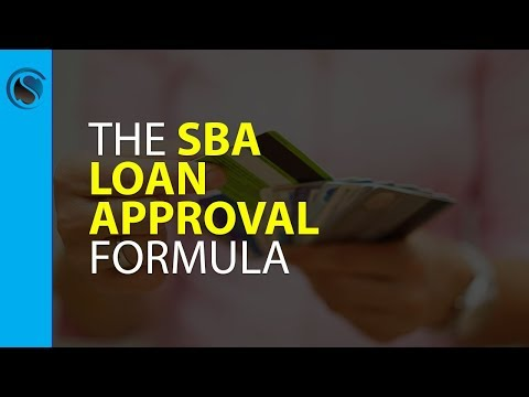 mp4 Small Business Administration Veteran Loans, download Small Business Administration Veteran Loans video klip Small Business Administration Veteran Loans