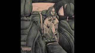 Little Simz   Backseat (Official Audio)