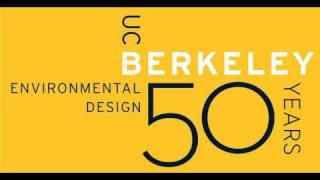 Futures Of Environmental Design Education At CED