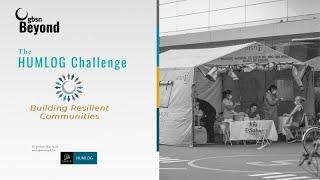 GBSN HUMLOG Challenge 2021 Information thumbnail image