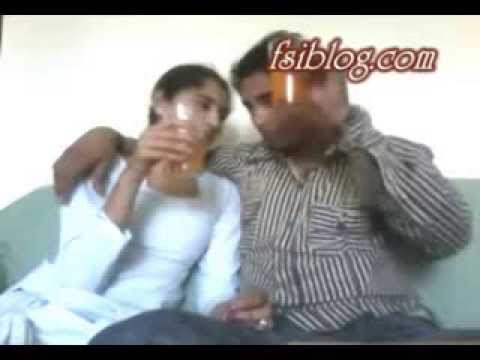 Mast paki college girl nafisa with her cousin on cam
