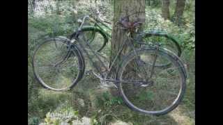 preview picture of video 'Podlasie rowerem: Dubicze Cerkiewne - Saki (odpust) - Orla - Stary Kornin'