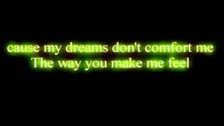skillet- comatose lyrics