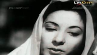 Main To Girdhar Ke Ghar Jaoon - Jogan - YouTube