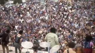 Baby Huey  The Baby Sitters ~ ''Hard Times''(Psychedelic Soul 1971)