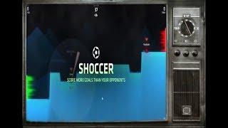 Molehole (ShellShock)