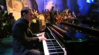 BR5-49 - Crazy Arms (Live Jools Holland).mpg