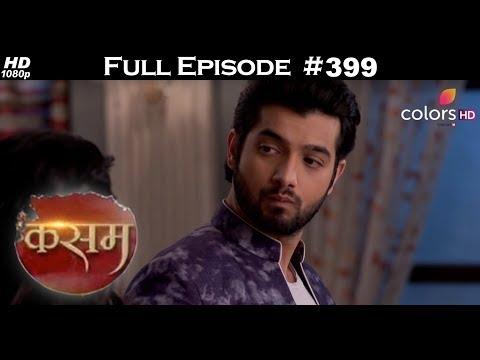 Zindagi Ki Mehek - Hindi Serial - Episode 272 - October 02, 2017