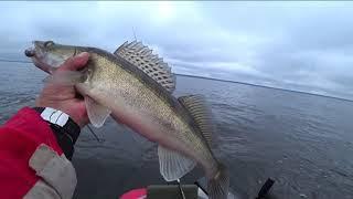 Рыбалка на горе море форум