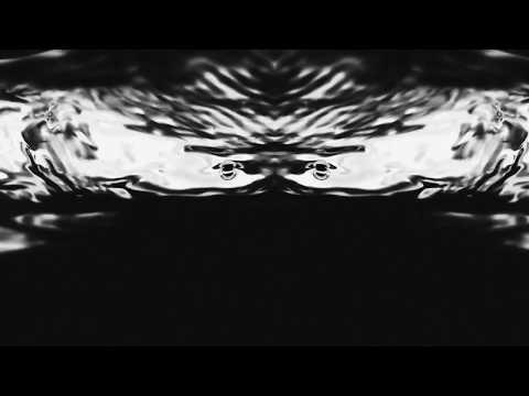 VIELIKAN - I am the Black Ocean (OFFICIAL LYRIC VIDEO) online metal music video by VIELIKAN