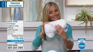 HSN | Home Innovations 09.17.2019 - 07 PM