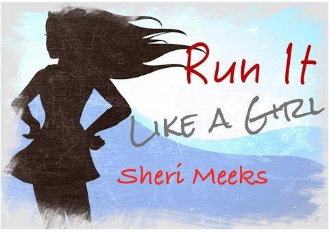 Sheri Meeks