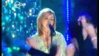 Charlotte Church-Show a Little Faith