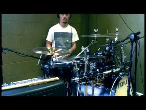 FILTERS (studio video)
