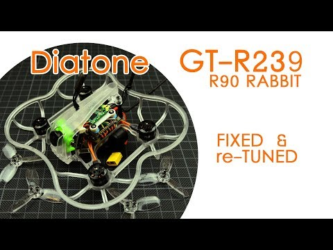 diatone-gtr239-gt-r90-rabbit-disassembly-basic-improvements-and-working-tune