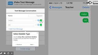 ifake text message - 免费在线视频最佳电影电视节目 - Viveos Net