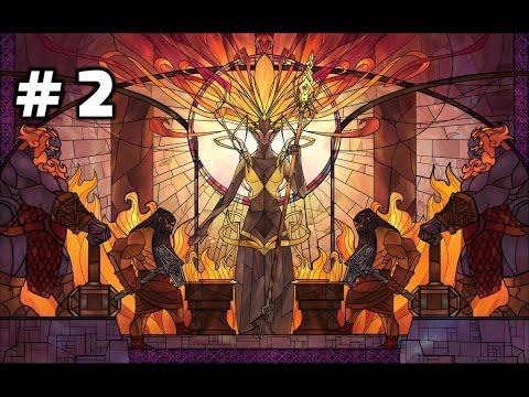 Герои меча и магии 7 скачать торрент для виндовс 8
