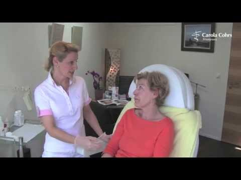 Arthritis, arthritische Gelenke Behandlung Medikamente