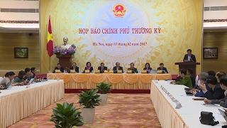 Đồng chí Đinh La Thăng đi thăm và chúc Tết các doanh nghiệp trên địa bàn TP. Hồ Chí Minh