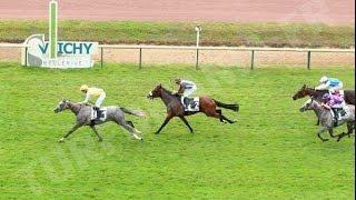 Pakora (Gentlewave) - winner of Vichy 3-Y-O Flat Race - Moved To Willie Mullins
