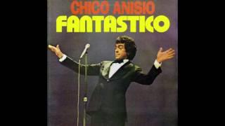 Chico Anísio Fantástico (1973)