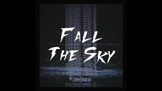 The Chainsmokers -Everybody Hates Me - Concert mix (Fall The Sky Mix)
