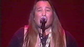Jim Boyd -A Million Miles Away Live @ NAMA2 (Smoke Signals Soundtrack)