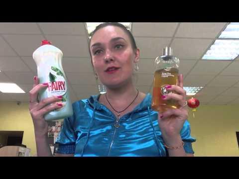 Отбеливающий крема для интимных местах