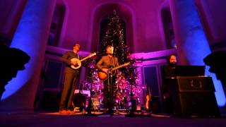Josh Ritter - Darlin' (Live in Ireland)