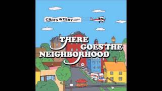 Chris Webby- I'm Gone