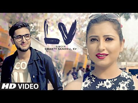 Lv  Smarty Sandhu, Kv