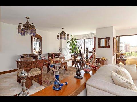 Apartamentos, Venta, Normandía - $1.000.000.000