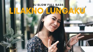 Download lagu Vita Alvia Lilakno Lungaku Mp3