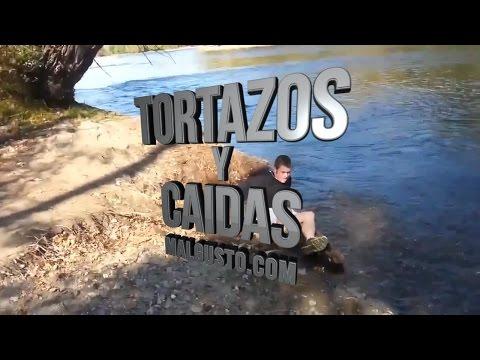 hqdefault - Caidas y Tortazos | Julio 2015 ... Recopilacion de Malgusto.com