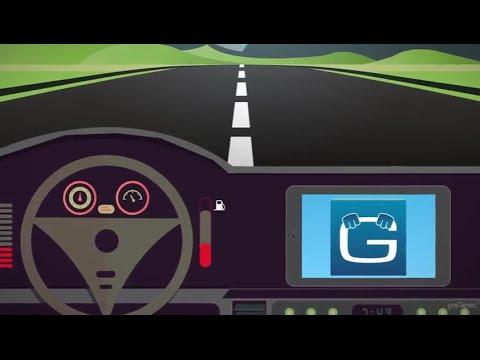 Transportation Fleet & Compliance Management | ELD HOS DVIR