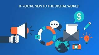 Reacher Digital Solutions - Video - 1