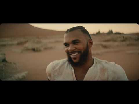 Jidenna – 85 to Africa (Official Album Trailer)