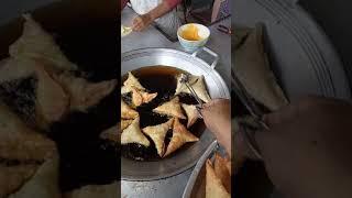 preview picture of video 'ซาโมซ่า ของดีเมืองสายบุรี'