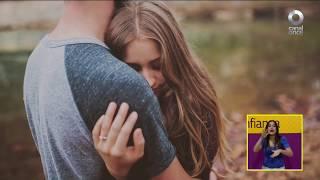 Diálogos en confianza (Saber vivir) - Lo que no hacemos para ser felices