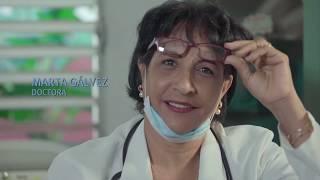 9- Selfies. Rostros en pandemia, del realizador cubano Arturo Santana