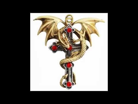 Гороскоп скорпион камень талисман