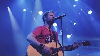 Dierks Bentley   Hey Brother