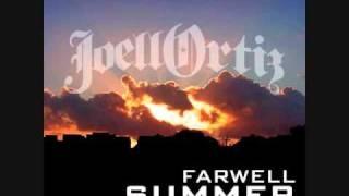 Joell Ortiz - Battle Cry
