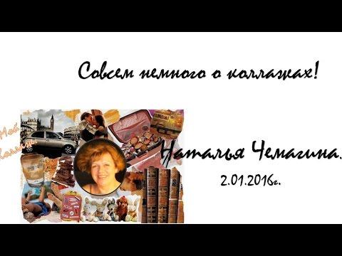 Фильм счастье это русский