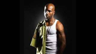 Dmx - Dogs Out (With Lyrics)